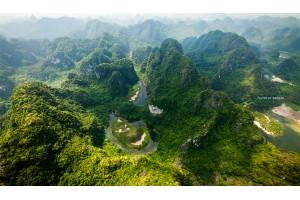 Giới thiệu chung về Nem chua Việt Nam