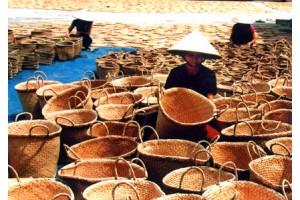 Nâng cao giá trị các sản phẩm truyền thống, đặc sản của địa phương