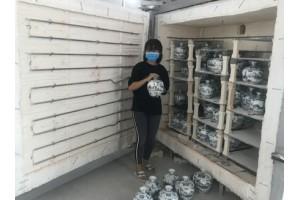 Ninh Bình có 12 sản phẩm OCOP được xếp hạng